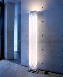 300 Watt Halogen Floor Lamp Bulb by Medium Size Of Flooringunusual Halogen Floor Lamp Photos Design