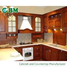 kitchen cabinets cabinet skins for kitchen cabinets corner