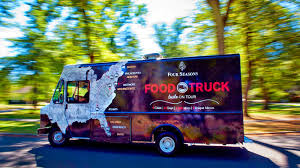 Dining Dish: Limited Engagement Four Seasons Food Truck East Coast ... Wilde Thyme Food Accessibility Art Social Change Bmoreart Burger Truck Stock Photos Images Alamy Eat This Baltimore Trucks Roaming Hunger Topsecret Gathering Of Chefs Will Pair Baltimores Food Trucks Your Guide To Julies Journeys Maryland Convoy Thursdays At The Bqvfd From 5 April 11 Week Wedding411 On Demand Local Truck Owners Sue Over 300foot Buffer Rule Starts Friday With A Celebration In Port Wood Fired Pizza Catering Events Annapolis Vet Fights Rule Restricting Where He Can Park