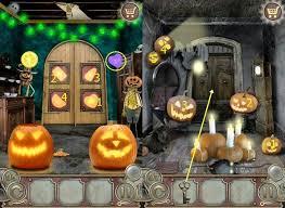 Halloween Escape Walkthrough by Best Game App Walkthrough Escape The Mansion Halloween Level 6 7