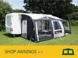 Tents, Camping Equipment, Accessories, Outdoor Shop, Tent, Skiing Kampa Air Awnings Latest Models At Towsure The Caravan Superstore Buy Rally Pro 390 Plus Awning 2018 Preview Video Youtube Pitching Packing Fiesta 350 2017 Model Review Ace 400 Homestead Caravans All Season 200 2015 Mesh Panel Set The Accessory Store Classic Expert 380 Online Bch Uk Of Camping Msoon Pole Travel Pod Midi L Freestanding Drive Away Campervan