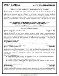 Resume Sample: Small Business Owner Resume Sample ... 150 Resume Templates For Every Professional Hiration Business Development Manager Position Sample Event Letter Template Opportunity Program Examples By Real People Publisher 25 Free Open Office Libreoffice And Analyst Sample Guide 20 Cv Hvard Business School Cv Mplate Word Doc Mplates 2019 Download Procurement Management Writing Tips From Myperftresumecom
