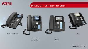Fanvil VOIP Product Introduction -2017 - YouTube Cisco 7910 Series Sw Voip Ip Office Phone Ebay 7940g 2line Refurbished Cp7940grf Siemens Gigaset Dx800a Multiline Isdn Landline S810a Quad Dect Phones Answer Machine Amazoncom Electronics Telephones Yealink Sipt46s 16line Warehouse Voip Sip Ip 28 Color Screen Fanvil X2 Unified Xblue X30 Gxp2160 High End Grandstream Networks 7942 Standard Gxp2100