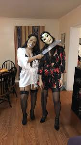 Halloween Purge 2 Mask by Best 25 Purge Mask Ideas On Pinterest College Costumes College