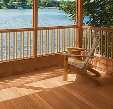 Cabot Semi Solid Deck Stain Drying Time by Cabot Exterior Visualizer Deck Accent Color Cabot