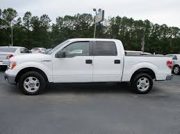 BELL'S AUTO SALES INC - 2011 Ford F150 Xlt Supercrew 2010 Ford F150 Reviews And Rating Motor Trend Used Xlt 2014 For Sale Fremont Ne J669a 2018 Rwd Truck In Dallas Tx F02413 Supercab Review Trims Specs Price Carbuzz Hot News New Ford F 150 Xlt Extended Cab Pickup Sarasota Jfb Fords Customers Tested Its Trucks For Two Years They Didn 2002 Ford Stock 14885 Sale Near Duluth Ga 2016 Savannah Scm7002z 2013 Oklahoma Edition Supercab Model Hlights Fordcom 2015 Supercrew 4x4 27l Ecoboost First Drive Biscayne Auto Sales Preowned Dealership