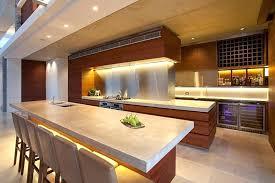 cuisine a 3000 euros cuisine cuisine équipée pour 3000 euros cuisine équipée pour 3000