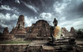Buddha Buddhism 9314x9708 Wallpaper 1715086