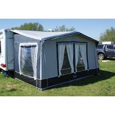 Caravan Cover Store | Pegasus 390 Lightweight Aluminium Porch Awning Sunncamp Envy 200 Compact Lweight Caravan Porch Awning Ebay Bradcot Portico Plus Caravan Awning Youtube 390 Platinum In Awnings Air Full Preloved Caravans For Sale 4 Berth Kampa Rally Air Pro 2017 Camping Intertional Best 25 Ideas On Pinterest Entry Diy Safari Xl Charcoal And Grey Porch Easygrip Steel Iseo 2 Quick Easy To Erect Porches Mobile Homes