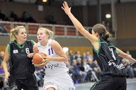 Kader Komplett Angels Basketball Bundesliga Im BG DonauRies EV