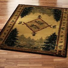 Image Of Affordable Rugs French Style