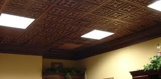 2x2 Ceiling Tiles Menards by 100 Drop Ceiling Tiles 2x4 Menards Decorating Charming