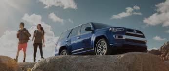 100 Truck Driveaway Companies Red McCombs Drive Away Motors Used Dealers In San Antonio TX