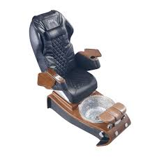 Pipeless Pedicure Chairs Uk by Pedicure Chair Prime