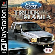 Play Ford Truck Mania (USA) For Playstation/PSX Online For Free ... Pickup Truck Games Awesome Far Cry 5 For Xbox E Diesel Dig Off Road Simulator 1mobilecom Sanwalaf Game Ui And Gui Designer Fix My 4x4 Free Revenue Download Timates Travel Back In Time With These New Hot Wheels A Bmw Design Study That Doesnt Look Half Bad Botha Playmobil Adventure 5558 3000 Hamleys Toys Offroad 210 Apk Android Casual Chevy Gets Into Big Super Ultra Extra Heavy Stock Photos Images Alamy R Colors Gameplay Fhd Youtube