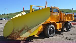 1980 Oshkosh WT2206 Remanufactured Dump Truck | Item F2492 |... Meet The Trucks Xtreme Snow Ice Control Llc Auctiontimecom 1980 Kosh Wt2206 Online Auctions Worlds Best Photos Of Kosh And Turnpike Flickr Hive Mind Owner Review Is The Okosh 8x8 Military Cargo Truck A Good Daily H Series Blersnow Plow By Twh 150 Diecast Little Okosh Big Walter Youtube Toy Models Used Airfield Equipment For Airports From Team Eagle 1960s 1989 P25261 Plowspreader Truck Item G7431 Sold Heavy Haul Vehicles Pinterest