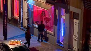 avenue de l europe prostitution une exploitation très
