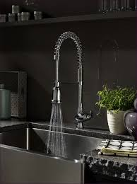 Leaky Delta Faucet Kitchen by Kitchen Room Delta Kitchen Faucet Repair Modern Pull Out Kitchen