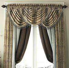 Jcpenny Curtains Living Room Glamorous Style Dries Panel Must In For Jcpenney Ds And Blinds