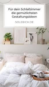 schlafzimmer ideen zum einrichten gestalten