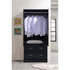 Armoire: Cool Various Clothes Armoire Design For Inspirations ... Bedroom Design Magnificent Clothes Cabinet Wardrobe Fniture Large Armoire For Haing Clothes Abolishrmcom Interesting Closet Organizers Ikea For Storage With Rod Ideas Awesome Cheap 3 Door Armoire Antique Walnut Knock Down 001950 Photo House Entrancing Roselawnlutheran Stunning Mirrored Best Home Armoires Amazoncom Bunch Of Wardrobes Closets Haing