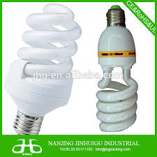 Self Ballasted Lamp 61y6 by Buy Ballast Fluorescent Lamp From Trusted Ballast Fluorescent Lamp