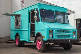 100 Custom Food Trucks And Concession Trailers Truck Builder Near Me