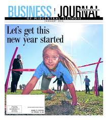 January 2016 Business Journal By Herald & Review - Issuu Adm Lake Decatur Illinois Photo By Steve Huss Exchange Moweaqua Native Is An Trucker Washington Times Frankfort Plant Flickr Football Preview Tough Apollo Conference Not Chaing Effinghams Measuring Our Progress The Peninsulh Eazm3f_ Vehicle Wraps And Fleet Graphics Dynagraphics Inc Huntflatbed Norseman Do I80 Again Pt 28 Farmer Services 542 Photos Agricultural Service 2501 N