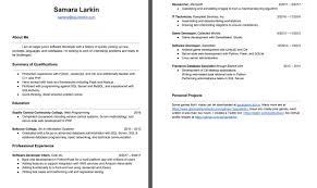 Stephanie Hurlburt On Twitter Google Doc Of Her Updated Resume In Case Its Helpful Tco TRWAcCX7tK