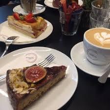 le café l exception 10 photos cafes 24 rue berger châtelet