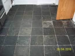glasgow tile doctor your local tile and grout cleaning