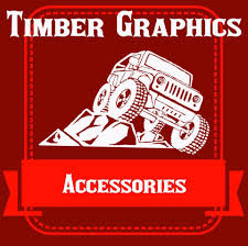 100 Mid State Truck Accessories EquipmentGreenfield Local Service Greenfield