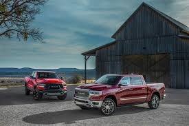 All-New 2019 Ram 1500 Sands Auto Group New Chrysler Ford Dodge Jeep Ram Dealership In Schaefer Bierlein Fiat Red Trucks Motors Pinterest Ram Trucks Truck Month Test Commercial Youtube Commercial Take It Aoevolution 2017 Ram Nashua Nh Allen Mello Division New Looking At Larger And Smaller Dodgeramtruck Wanted Offers The Most Pto Options Medium Duty Work Info Program