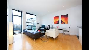 100 What Is A Loft Style Apartment London Partment Tour Partment YouTube