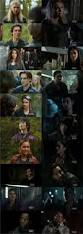 Hit The Floor Full Episodes Season 1 by Best 25 The 100 Season 1 Ideas On Pinterest Bellamy The 100