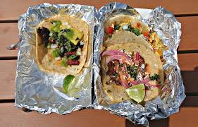 Propósito Taco Truck Sets Up Shop In Lindbergh - Atlanta Magazine Chasing Kogi Truck Lady And Pups An Angry Food Blog How To Make A Korean Taco Just Like The Food Trucks Your Ultimate Guide Birminghams Scene Bbq Box A Medley Of Flavors The Primlani Kitchen Seoul Introduces Fusion St Louis Student Life Kimchi Nyc Vs Cart World La Truck Pictures Business Insider Taco Wikipedia Best Portland In South Waterfront For Summer 2017 Recipe Home Facebook Reginas