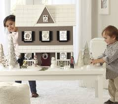 Danbury Dollhouse
