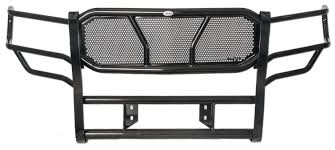 Amazon.com: Frontier Truck Gear 200-50-9004 Grille Guard: Automotive Frontier Truck Gear 1410007 Hd Headache Rack 210004 Grill Guard Black 7111004 Xtreme Series Grille 406005 Replacement Front Bumper Amazoncom 6211005 Wheel To Step Bars 44010 Auto 2211006 Ebay 3299005 Full Width A Day On The Ranch Youtube 7311006 Parts 6203009