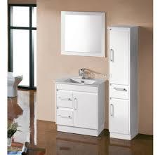 18 Inch Wide Bathroom Vanity by 12 Inch Deep Bathroom Vanity 12 Inch Deep Bathroom Vanity