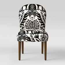Caracara Rounded Back Dining Chair Black/White Animal Print ... Oval Back Ding Room Chairs Kallekoponnet Provincial Oak Round Table 1400mm Distressed Black Natural Linen Paige Black Frame Armchair World Grand Small Spaces Expandable Blueprints Image Quatropi Large Elm Set 6 Low Coastal Inspired Round Ding Table With Cross Back Antique Wooden French Louis Chair Buy Ghost Chairupholstered Style Chairantique Chrome Grey Velvet Leisuremod Oyster Modern Side Country Blend Traditional Decor Ideas Using Clanbay Yasmin Sponge Stainless Steel Silver