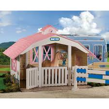 Breyer Classic Horse Toys, Collectible Breyer Models The 7 Reasons Why You Need Fniture For Your Barbie Dolls Toy Sleich Barn With Animals And Accsories Toysrus Breyer Classics Country Stable Wash Stall Walmartcom Wooden Created By My Brother More Barns Can Be Cound On Box Woodworking Plans Free Download Wistful29gsg Paint Create Dream Classic Horses Hilltop How To Make Horse Dividers For A Home Design Endearing Play Barns Kids Y Set Sets This Is Such Nice Barn Its Large Could Probally Fit Two 18 Best School Projects Images Pinterest Stables Richards Garden Center City Nursery