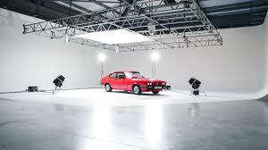 100 Studio 1 Design Foundry Film S
