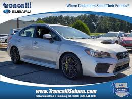 Featured Used Cars, Trucks, SUVs For Sale Near Atlanta | Troncalli ... Trucks For Sale Craigslist Ma New Little Rock Cars Mccluskey Chevrolet Colerain Ave Suvs In Car Rentals Phoenix Az Sales Certified Used For Affordable Japanese Carstrucksand Minibuses Durban South Buick Gmc Cars Trucks Suvs Sale In Ballinger Utility Quality And Pre Owned Truckland Spokane Wa Service Carstrucks Vans Cayer Motor Sales Isuzu Landscape Beautiful Cross Resurrection Chicago And By Owner Best Image Bender Honda Preowned Crossovers Vehicles 2014 Dodge Ram 1500 Questions