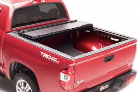 BakFlip G2 Tonneau Cover, Bakflip G2 Truck Bed Cover 07 Tundra Bed Cargo Cross Bars Pair Rentless Offroad 2016 Chevy Silverado Specops Pickup Truck News And Avaability 52016 F150 Putco Stainless Steel Locker Side Rails Review Fuller Truck Accsories Aventura 68 Inches Long X 1 916 Wide Pair Keko K3 Bar 2005 Current Toyota Tacoma Mobtown Offroad Westin Premier 6 Oval Tube Step Nerf Rci Rack Cascadia Vehicle Roof Top Tents Raptor Series Above View Of Cchannel Bases For Bed Cross Bar Rack Thule Aero Mounted On Nissan Frontier Forum