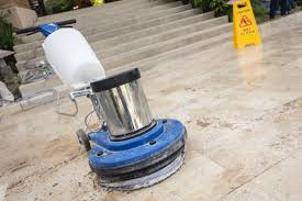 Terrazzo Floor Cleaning Company by Terrazzo Floor Cleaning And Sealing Ksw Floor Care Floor