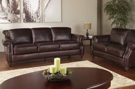 Thomasville Furniture Outlet Ideal Furniture Outlet Country Parlor