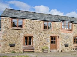 Budds Barns - Wagtail Barn (ref 31216) In Titson, Near Bude ... Dog Friendly Barn Cversion On Farm Crackington Haven Bude 2 Bedroom Barn In Nphon Budecornwall Best Places To Stay Aldercombe Ref W43910 Kilkhampton Near Cornwall Lovely Pet In Stratton Nr Feilden Fowles Divisare Tallb West Country Budds Barns Wagtail 31216 Titson Cider Barn 3 Property 1858123 Pinkworthy Cottage W43413 Pyworthy Mead Cottages Red Ukc1618 Welcombe