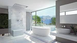 referenzen bad spa interior design