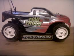 100 Mad Truck 88887 Any Tamiya RC Model Not Listed From Anderson58 Showroom TL