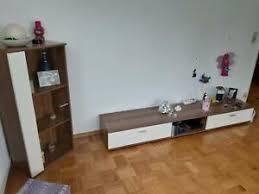 schränke schrankwände wohnzimmer in baden württemberg